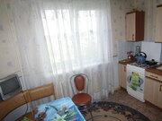 Квартира, ул. Куйбышева, д.34