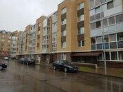 Продажа квартиры, Псков, Ул. Лагерная - Фото 1