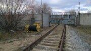 Участок на Коминтерна, Промышленные земли в Нижнем Новгороде, ID объекта - 201242542 - Фото 31