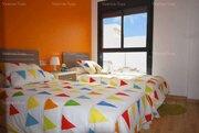 Продажа дома, Валенсия, Валенсия, Продажа домов и коттеджей Валенсия, Испания, ID объекта - 501713425 - Фото 3