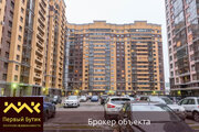 Продажа квартир ул. Варшавская