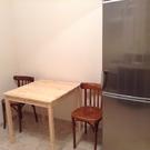 Однокомнатная квартира, Продажа квартир в Самаре, ID объекта - 312895900 - Фото 12
