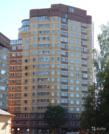Продажа 2-х комнатых квартир ул.Мира д.16 - Фото 1