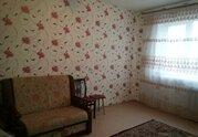1-комнатная квартира на советской - Фото 2