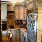 Продажа квартир в Солнечногорске