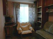 2-комнатная квартира с ремонтом, Купить квартиру в Минске по недорогой цене, ID объекта - 330886030 - Фото 2