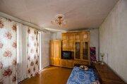 Продам 2-комн. кв. 43.2 кв.м. Белгород, Павлова