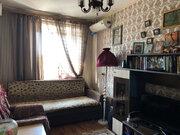 Владимир, Горького ул, д.84, 2-комнатная квартира на продажу