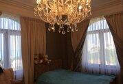 Продажа квартиры, Сочи, Ул. Бытха, Купить квартиру в Сочи по недорогой цене, ID объекта - 326061366 - Фото 6