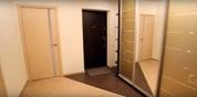 1 300 Руб., Посуточно и почасово сдается шикарная однокомнатная квартира., Квартиры посуточно в Екатеринбурге, ID объекта - 325270491 - Фото 2