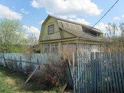 Дом в с. Рюминское, Александровский район, Владимирская область - Фото 5