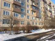 Продажа квартиры, Колпино, м. Звездная, Ул. Оборонная