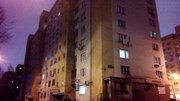 Продажа квартир ул. Тонкинская