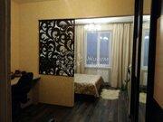 Продажа квартиры, Сочи, Ленинский пер