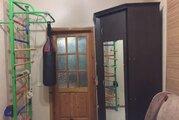 Продажа квартиры, Севастополь, Ул. Крестовского, Купить квартиру в Севастополе по недорогой цене, ID объекта - 319504966 - Фото 11