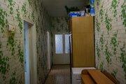 Продажа: 2 к.кв. ул. Багратиона, 9, Продажа квартир в Орске, ID объекта - 327824416 - Фото 6