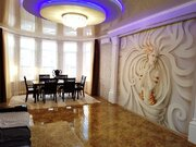 Красивый готовый дом с ремонтом Анапа (Су-Псех) - Фото 2