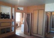 Сдам однокомнатную квартиру на длительный срок., Аренда квартир в Екатеринбурге, ID объекта - 321277189 - Фото 4