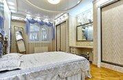 Продажа квартиры, Краснодар, Ул. Мира, Купить квартиру в Краснодаре по недорогой цене, ID объекта - 325013772 - Фото 10