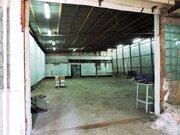 Предложение без комиссии, Аренда гаражей в Москве, ID объекта - 400048264 - Фото 1