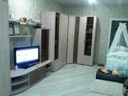 Продается квартира г Краснодар, ул Западный Обход, д 44