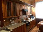 Продажа 3-Х комнатной квартиры, Продажа квартир в Смоленске, ID объекта - 319573250 - Фото 6