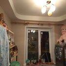 2 450 000 Руб., 3 Х комнатная С евроремонтом, Продажа квартир в Смоленске, ID объекта - 317735462 - Фото 4
