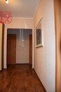 Продам 2-х квартиру, Купить квартиру в Курске по недорогой цене, ID объекта - 323063333 - Фото 7