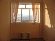 Сдача офиса - Фото 5