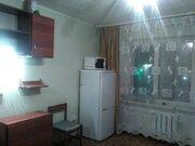 Продается комната на ул. Баррикад - Фото 3