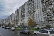 Продажа ПСН метро Багратионовская