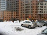 Продажа квартиры, ?овосибирск, ?л. Обская 2-я, Купить квартиру в Новосибирске по недорогой цене, ID объекта - 319346139 - Фото 15