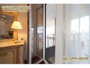 Продажа квартиры, Купить квартиру Рига, Латвия по недорогой цене, ID объекта - 313149946 - Фото 4