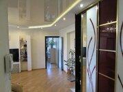 Продажа 5-комнатной квартиры, 106.7 м2, Комсомольская, д. 8 - Фото 1