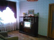 Продажа двухкомнатной квартиры на проспекте Строителей, 29 в ., Купить квартиру в Новокузнецке по недорогой цене, ID объекта - 319828431 - Фото 2