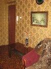 Квартира, ул. Клубная, д.42