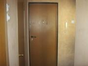 Аренда квартиры, Новосибирск, Ул. Грибоедова, Аренда квартир в Новосибирске, ID объекта - 317702524 - Фото 7