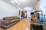 Купите 4-комнатную квартиру с отдельным входом и теплым гаражом! - Фото 5