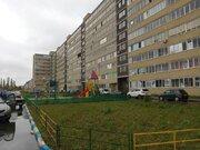 Продажа квартир в Новоусманском районе