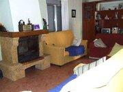Продажа дома, Валенсия, Валенсия, Продажа домов и коттеджей Валенсия, Испания, ID объекта - 501711806 - Фото 5
