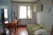 Аренда комнаты, Смоленск, Улица 2-я Краснинская