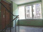Продажа квартиры, Купить квартиру Рига, Латвия по недорогой цене, ID объекта - 313140186 - Фото 3
