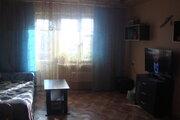 1 300 000 Руб., Продам 1-комнатную квартиру, Купить квартиру в Смоленске по недорогой цене, ID объекта - 319476368 - Фото 3