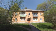 2-комнатная квартира г. Коломна - Фото 1