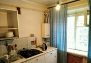 Продается однокомнатная квартира Наро-Фоминский р-н, г. Наро-Фоминск, - Фото 3