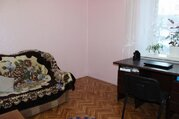 Срочно! Продается 3 кв, ул/пл, 2/6 кирп, ул. Орджоникидзе, д. 28,, Купить квартиру в Сыктывкаре по недорогой цене, ID объекта - 321045560 - Фото 2