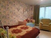 Продажа 3-ех комнатной в Подольске - Фото 2