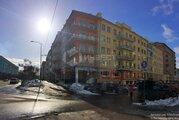 Квартира, Мурманск, Ленина - Фото 4