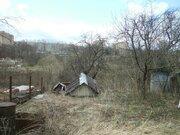 Продается дом на берегу реки Нара, г. Наро-Фоминск - Фото 2