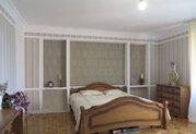 Продается 3-к Квартира ул. Лермонтова